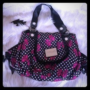 Betsyville purse